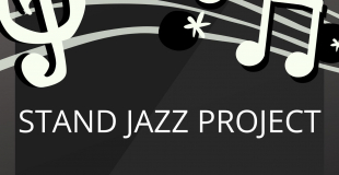 Jazz Stand Project