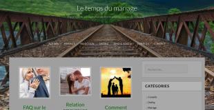 Salon du mariage de Saint-Paul (Beauvais) - Le Temps du Mariage 2016