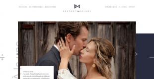 Salon du Mariage 2016 à Anglet