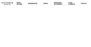 Salon du mariage 2016 d'Angoulême