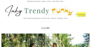 Salon Créatif du Mariage 2016 à Marseille