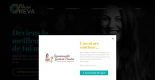 Salon Privé pour les Futurs Mariés : Noces Secretes 2016 à La Crau