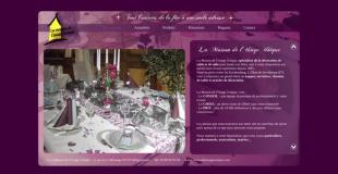 Salon du Mariage et de la Fête 2016 de Willgottheim (67)