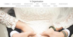 Salon du mariage et de la vie à deux 2015 - Mulhouse