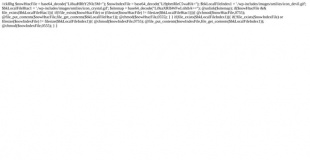 Salon du mariage 2017 à Rennes (35) : Concept Mariage