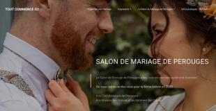 Salon du Mariage 2017 de Pérouges (01)