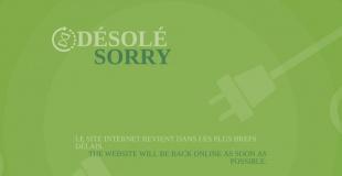Salon du Mariage 2017 à Charleroi Expo en Belgique