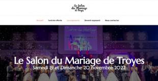 Salon du Mariage 2017 de Troyes (10)