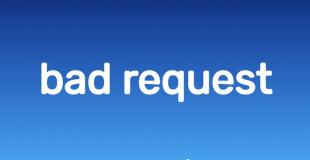 Salon du Mariage et de la Fête 2018 à Elbeuf (76)