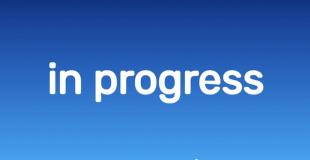 Salon du mariage 2018 de Toulon (83)