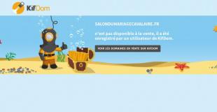 Salon du Mariage 2018 de Cavalaire-sur-Mer (83)
