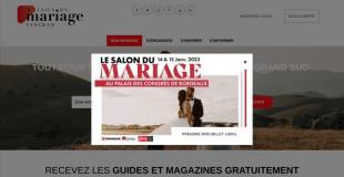 Salon du Mariage 2019 de Bordeaux (33)