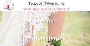 Salon du Mariage 2018 du Limouxin à Limoux (11) : L'événement qui Pétille
