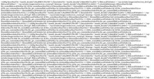 Salon du Mariage de Bretagne 2018 de Rennes (35) : Concept Mariage