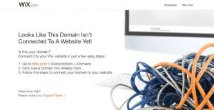 Salon du Mariage 2018 Le Creusot (71)