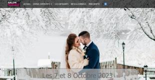 Salon du Mariage et des Grands Événements de la Vie 2019 de Gap (05)