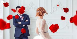 Salon du Mariage 2020 de Hautvillers (51)