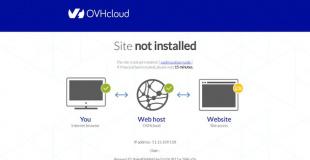 Salon du mariage & de L'événementiel 2019 de Flers (61)