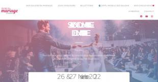 Salon du Mariage 2019 de Marseille (13)