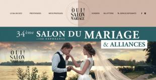 30ème Salon du Mariage de Toulouse et Midi-Pyrénées