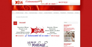 Salon du Mariage 2020 d'Issoudun (36)