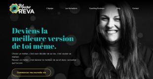 Salon du mariage Noces Secretes 2015 à La Crau