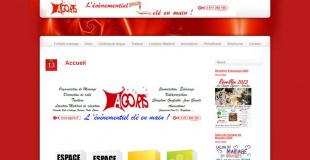 Salon du Mariage 2020 de Châteauroux (36)