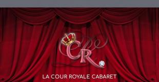 Salon du Mariage 2019 à Hyères La Cour Royale (83)
