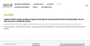Salon Mariage et Réception 2020 à Montrond-les-Bains (42)