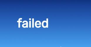 Salon du Mariage 2020 de Samoreau (77)
