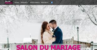 Salon du Mariage et des Grands Evénements 2020 à Gap (05)