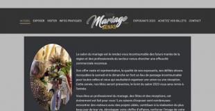Salon du Mariage 2021 de Sénas (13)