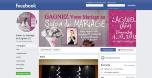 Salon du Mariage 01 de Lagnieu 2015