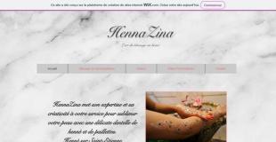 HennaZina