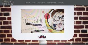 Selfiessimo
