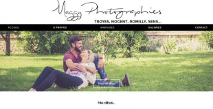 Maggy Photographies