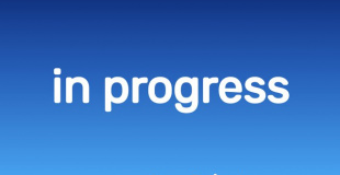 Animat'Eric Events