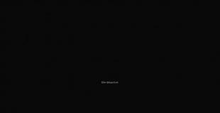 Photographe Pause Photo