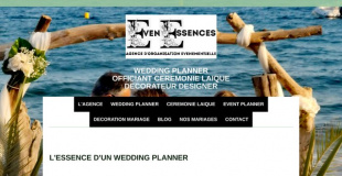 Evenessences