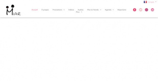 Miar - Duo Guitare & Voix