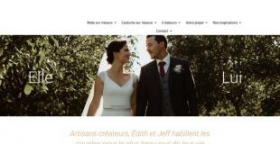 Signé Edith Création
