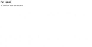 Caroline Ehret Wedding Planner