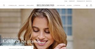 Beldiamond