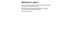 Ensemble Belleville