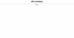 Mix & Match Paris