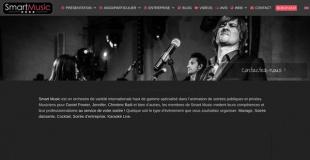 Orchestre Smart Music