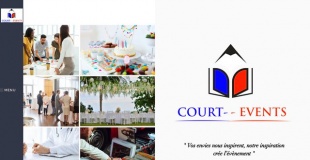 Court-Events