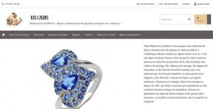 1001carats