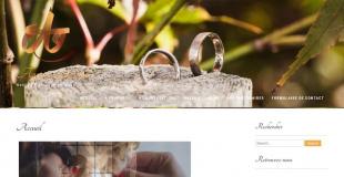 Agence Andromède, Wedding et Event planner