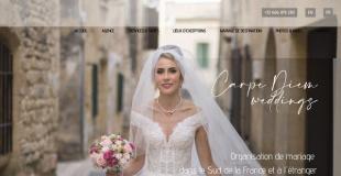 Venus Agency